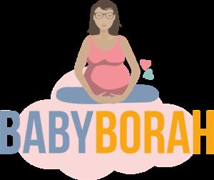 zwangerschaps yoga